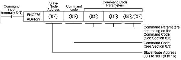 电路 电路图 电子 设计 素材 原理图 600_199